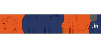 RepairEasy&trade Logo