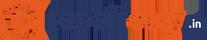 RepairEasy Logo